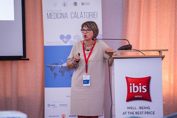 medicinacalatoriei-ibis2018-113-14FCA6658-F46F-203D-C9EB-007816D4D04A.jpg