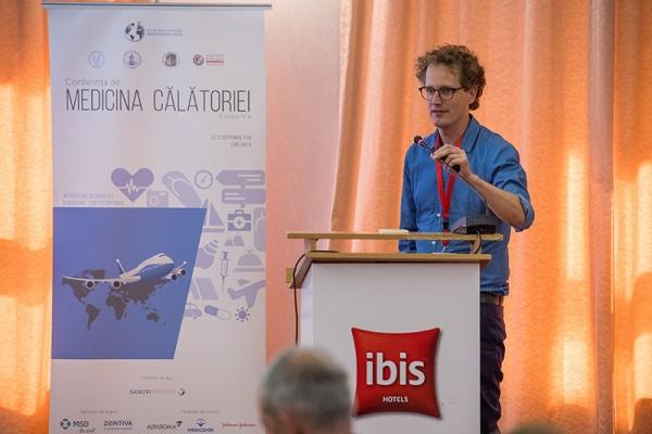 medicinacalatoriei-ibis2018-313EFBE106E-0C3A-BED6-BFEA-C62FD5E58A9A.jpg
