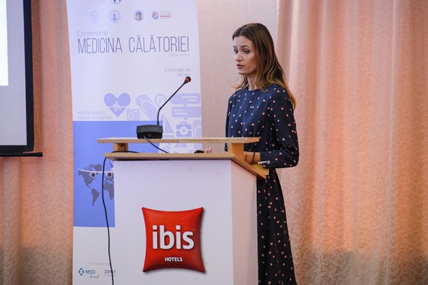 medicinacalatoriei-ibis2018-500B076CFB1-54D7-2F1B-9530-4BABBBF81B92.jpg